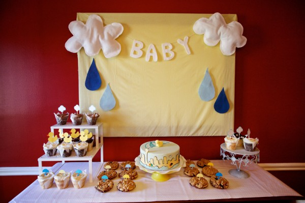 baby-shower-dessert-bar