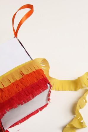 cinco-de-mayo-crafts
