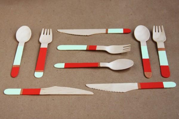 color-blocked-utensils