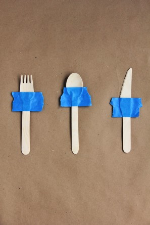 diy-wooden-utensil-project
