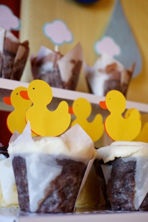 duck-theme-baby-shower