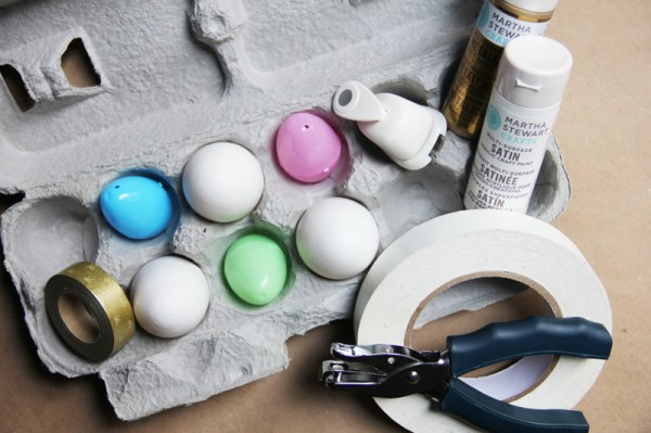 easter-egg-diy-project