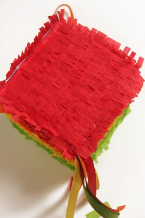 how-to-make-a-pinata