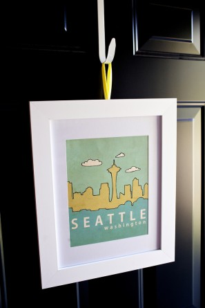 seattle-theme-baby-shower