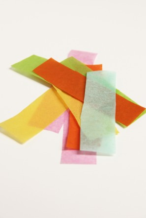 tissue-paper-food-picks