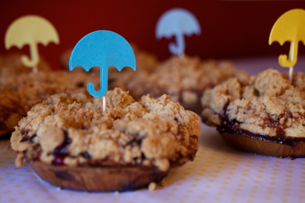 umbrella-pie-toppers