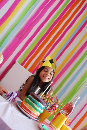 diy-rainbow-hotel-birthday-party