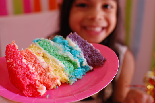 diy-rainbow-party