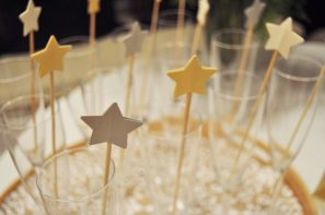diy-star-drink-stirrers