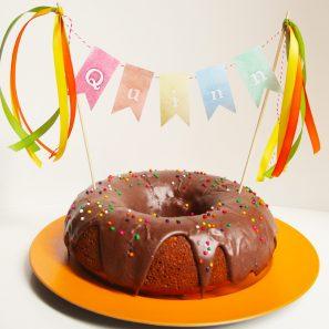 diy-watercolor-cake-bunting