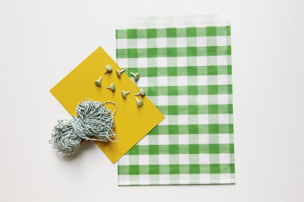 flower-envelope-diy