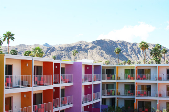 the-saguaro-hotel-palm-springs