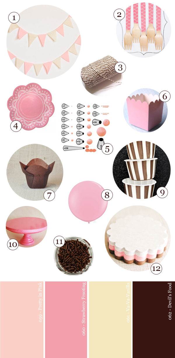 Neapolitan-Cake-Tasting-Party-Supply-Guide