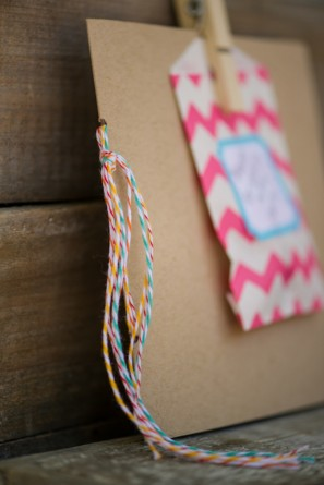 diy-coloring-book-party-favors