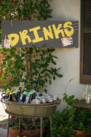 diy-drink-sign-birthday-party
