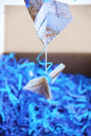 diy-paper-airplane-garland