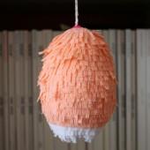 That's Handmade!? {cornerblogstore}