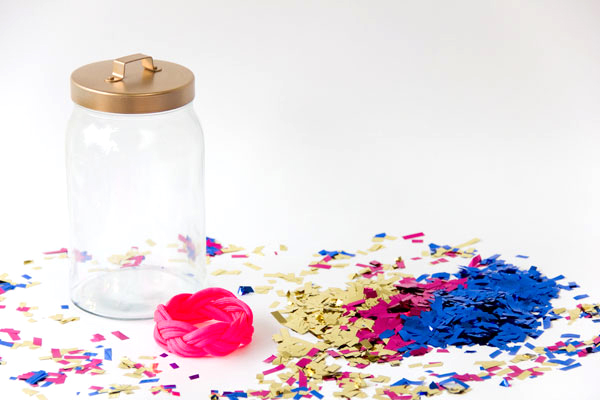 Confetti-Secret-Santa-Jars-Supplies