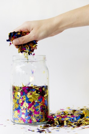 DIY Surprise Confetti Jars (3)