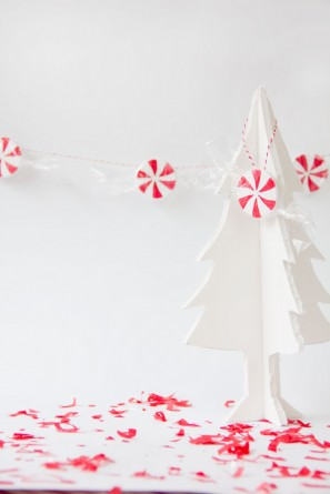 DIY Faux Peppermint Candies | Studio DIY (13)