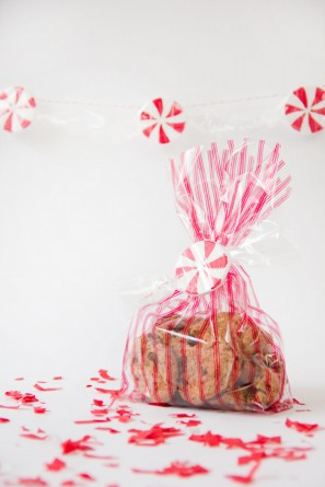 DIY Faux Peppermint Candies | Studio DIY (11)