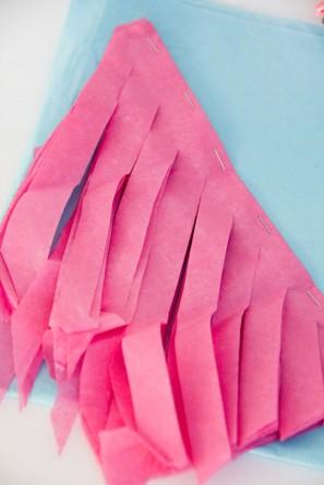 DIY Fringe Tassel Gift Toppers (2)