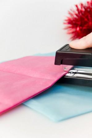 DIY Fringe Tassel Gift Toppers (8)