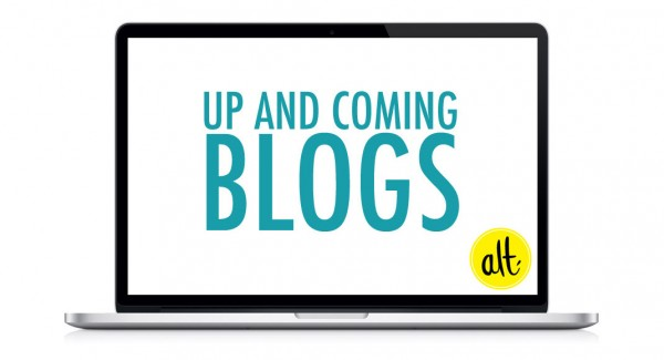 Alt Summit Up and Coming Blogs
