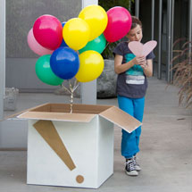 Birthday-Box-of-Balloons-Thumbnail