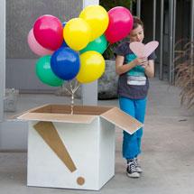 Birthday-Box-of-Balloons-Thumbnail