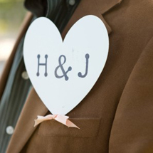 Bride-and-Groom-Heart-Sign-297x446