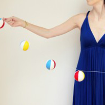 DIY-Beach-Ball-Garlands-Tutorial-297x197