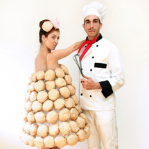DIY-French-Chef-and-Croquembouche-Costume1-600x899
