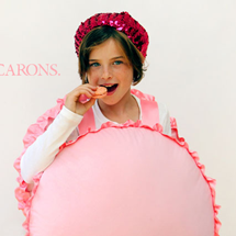 DIY-French-Macaron-Halloween-Costume1