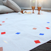 DIY-Geometric-Picnic-Blanket4-600x900