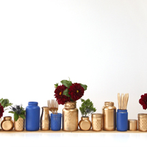 DIY-Gilded-Glass-Jar-Holiday-Centerpiece