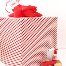 DIY-Grab-Box-Advent-Calendar