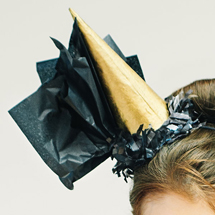 DIY-New-Years-Eve-Party-Hat