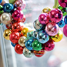 30 Awesome Holiday DIY Projects