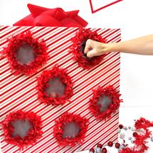 DIY-Punch-Box-Advent-Calendar1