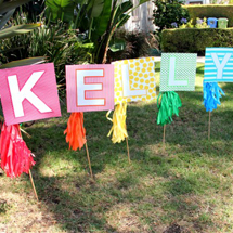 DIY-Rainbow-Birthday-Sign1-600x399