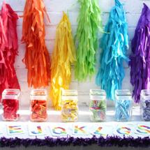 DIY-Rainbow-Candy-Bar1-600x405