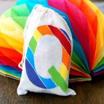 DIY-Rainbow-Freezer-Stencil-Monogram-Favor-Bags-297x199
