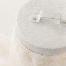 DIY Snowy Surprise Jars5 copy