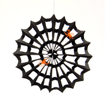 DIY-Spiderweb-Pinwheels