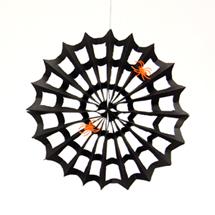 DIY-Spiderweb-Pinwheels