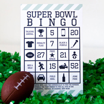 Free-Printable-Super-Bowl-Bingothumb
