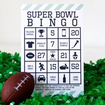 Free-Printable-Super-Bowl-Bingothumb