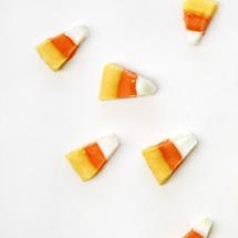 Frozen-Yogurt-Candy-Corn-for-Halloween1-600x900
