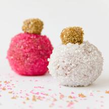 Ornament-Donut-Holes